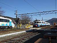Fuji_q20141221_21