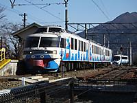 Fuji_q20141221_24
