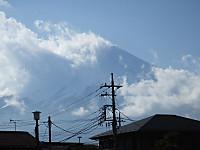 Fuji_q20141221_26