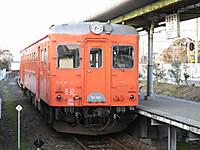 Isumi_kiha52_20141230_04