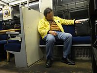 Isumi_rail20141231_08