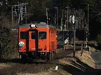 Isumi_kiha52_20150102_04