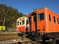 Isumi_otaki20150103_02