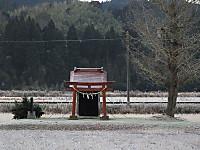 Isumi_rail20150104_01