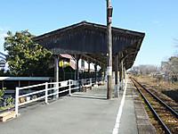 Tenhama20150110_07