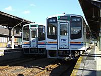 Tenhama20150110_15