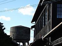 Tenhama20150110_37