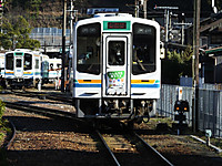 Tenhama20150110_38