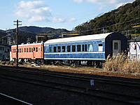 Tenhama20150110_39