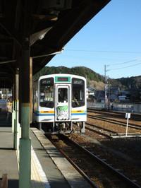Tenhama20150110_41