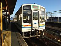 Tenhama20150110_46