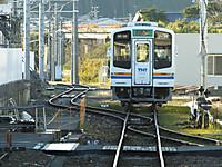 Tenhama20150110_47