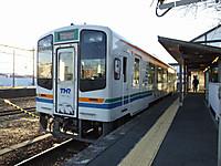 Tenhama20150110_49