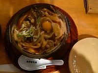 Yamamotoya20150111_02