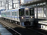 Aikan20150112_02