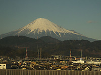Tomei20150112_11