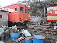 Isumi_otaki20150113_07