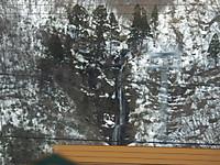 Otonapass20150124_43