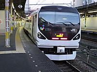Kyujitupass20150201_02