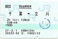 Kyujitupass20150201_03