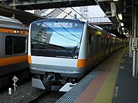 Kyujitupass20150201_05