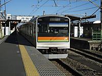 Kyujitupass20150201_06