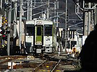 Kyujitupass20150201_07