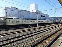 Kyujitupass20150201_11
