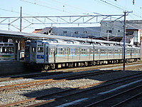 Kyujitupass20150201_15