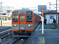 Kyujitupass20150201_18