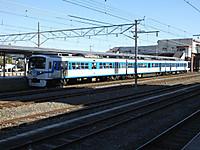 Kyujitupass20150201_21