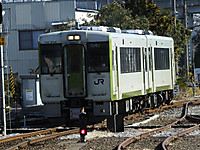 Kyujitupass20150201_26