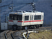 Kyujitupass20150201_28