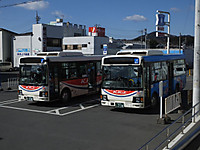 Kyujitupass20150201_31