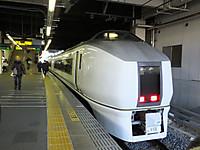 Kyujitu20150201_42