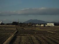 Kyujitu20150201_50