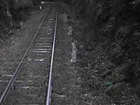 Isumi_rail20150203_03