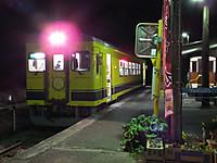 Isumi350_20150206_03