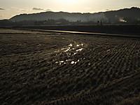 Isumi_rail20150207_01