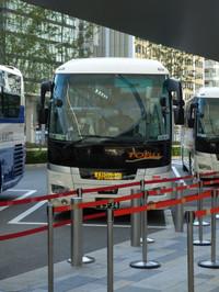 Skytreebus20150211_01