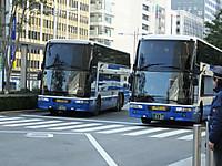 Skytreebus20150211_03