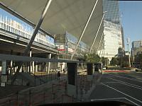 Skytreebus20150211_05