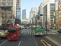 Skytreebus20150211_06