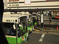 Skytreebus20150211_09