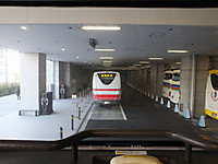 Skytreebus20150211_13_2