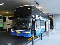 Skytreebus20150211_15