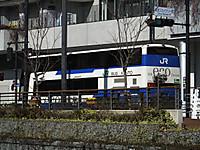 Skytreebus20150211_24