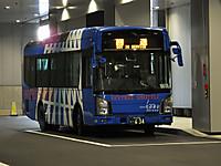 Skytreebus20150211_27