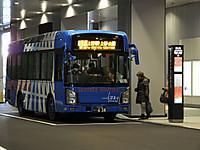 Skytreebus20150211_29
