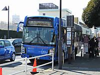 Skytreebus20150211_35
